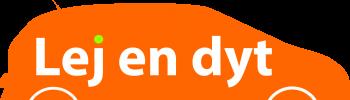 Lejendyt.dk